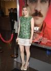 Kate Mara: Her Premiere -06