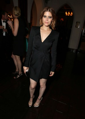 Kate Mara - Netflix Emmy After Party 2014 in LA
