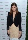Kate Mara - Vanity Fair - Juicy Couture Celebration of the 2013 Vanities Calendar-02