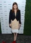Kate Mara - Vanity Fair - Juicy Couture Celebration of the 2013 Vanities Calendar-03