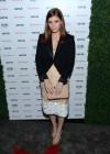Kate Mara - Vanity Fair - Juicy Couture Celebration of the 2013 Vanities Calendar-06