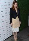 Kate Mara - Vanity Fair - Juicy Couture Celebration of the 2013 Vanities Calendar-08
