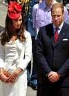 Kate Middleton and Prince William at Canada Day 2011 in Ottawa-01