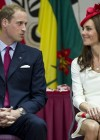 Kate Middleton and Prince William at Canada Day 2011 in Ottawa-06