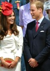 Kate Middleton and Prince William at Canada Day 2011 in Ottawa-08