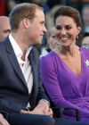 Kate Middleton and Prince William at Canada Day 2011 in Ottawa-15