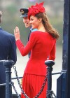 Kate Middleton wear red-03