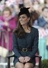 Kate Middleton wear hot short skirt-03
