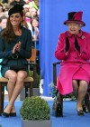 Kate Middleton wear hot short skirt-04