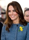 Kate Middleton - Fortnum and Mason store in London-02