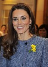 Kate Middleton - Fortnum and Mason store in London-03