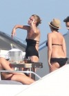 Kate Moss - Bikini in Saint Tropez-02