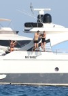 Kate Moss - Bikini in Saint Tropez-03