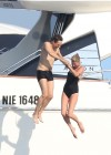 Kate Moss - Bikini in Saint Tropez-04