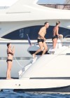 Kate Moss - Bikini in Saint Tropez-08