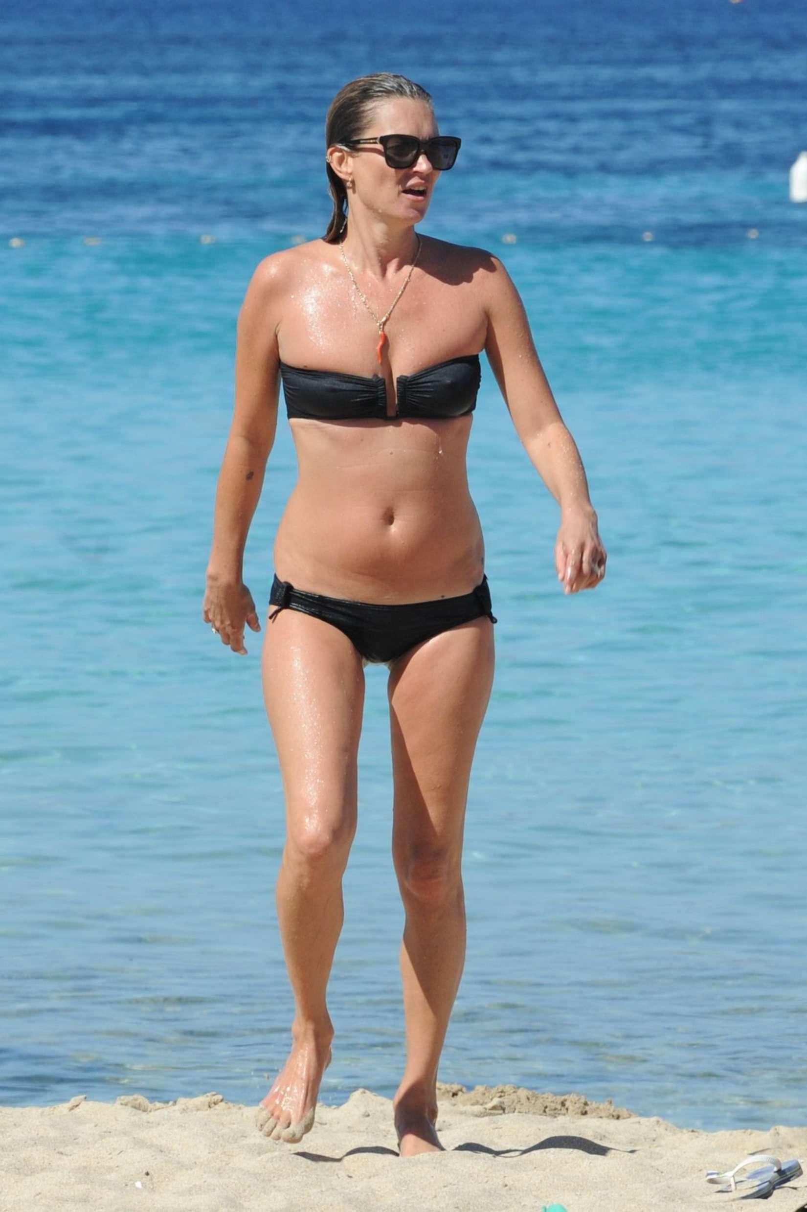Bikini Kate Moss nude (79 photo), Ass, Cleavage, Feet, cameltoe 2018
