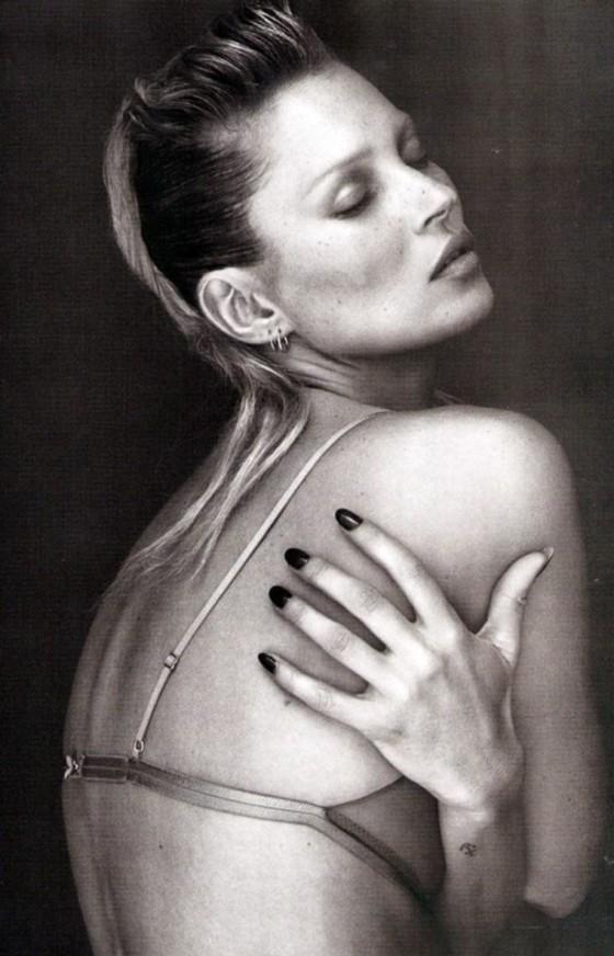 Kate Moss 2011 : kate-moss-love-magazine-spring-summer-2011-02