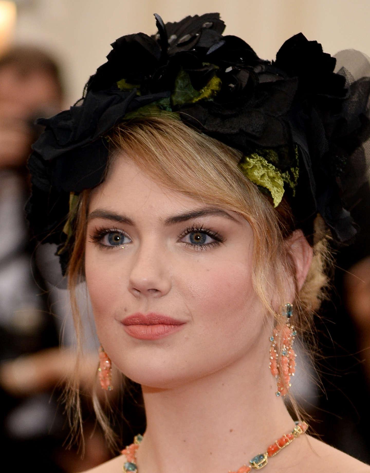 Kate-Upton:-Met-Gala-2014--06.jpg