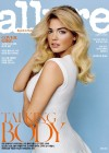 Kate Upton - Allure Magazine 2013-04