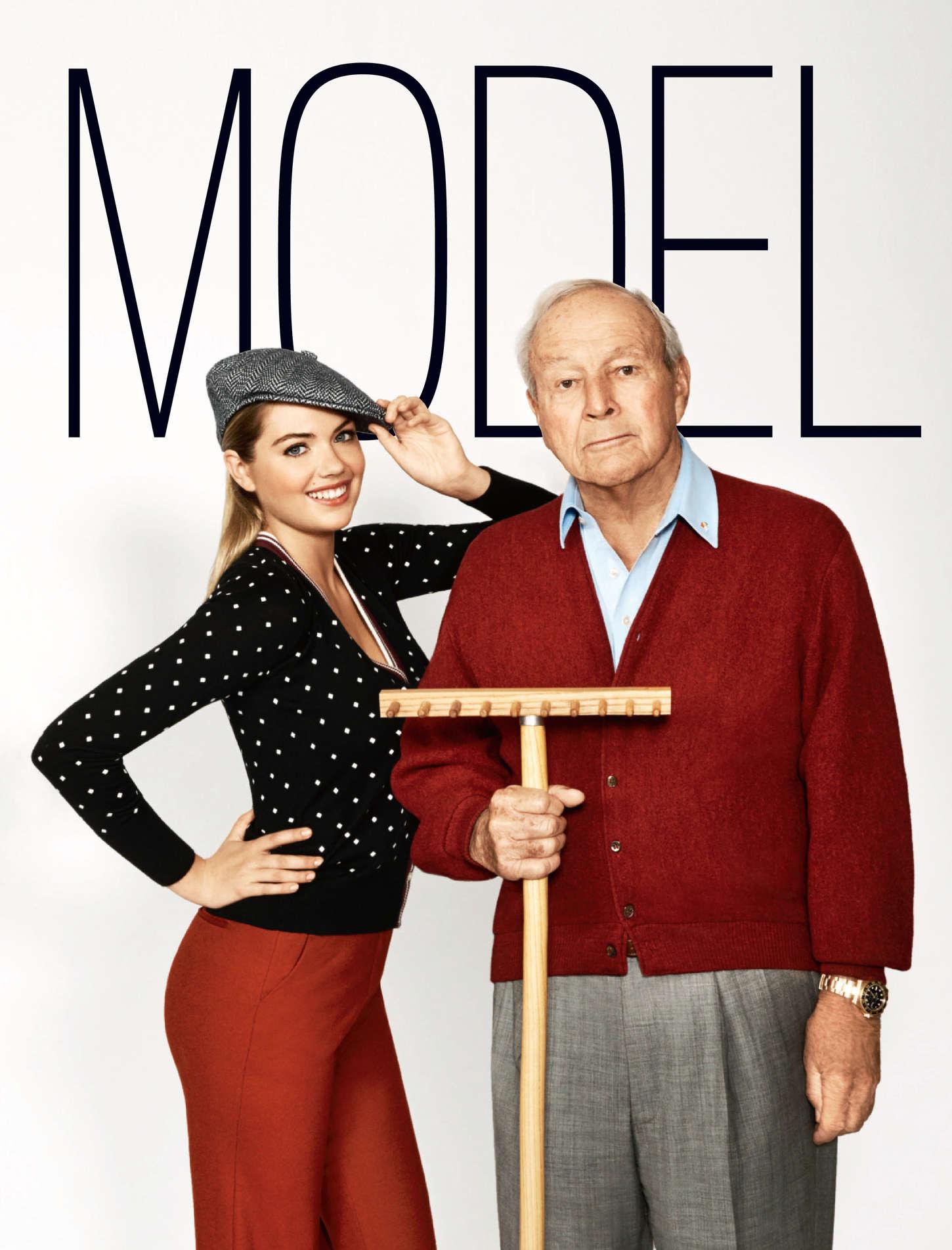 Kate-Upton---Golf-Digest-(December-2013)
