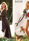 Kate Upton - Bazaar Animal Collection 2013 -02