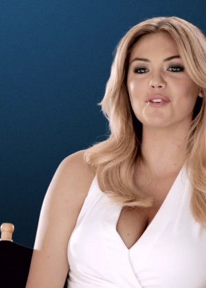 Kate Upton: Gillette Body Grooming -03