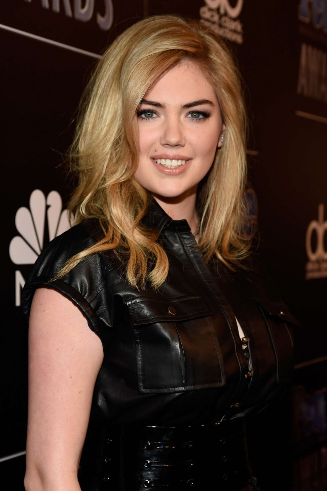 Kate-Upton:-PEOPLE-Magazine-Awards-2014-