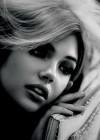 Kate Upton for Sam Edelman Photoshoot -01
