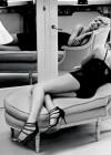 Kate Upton for Sam Edelman Photoshoot -02