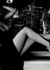 Kate Upton for Sam Edelman Photoshoot -03