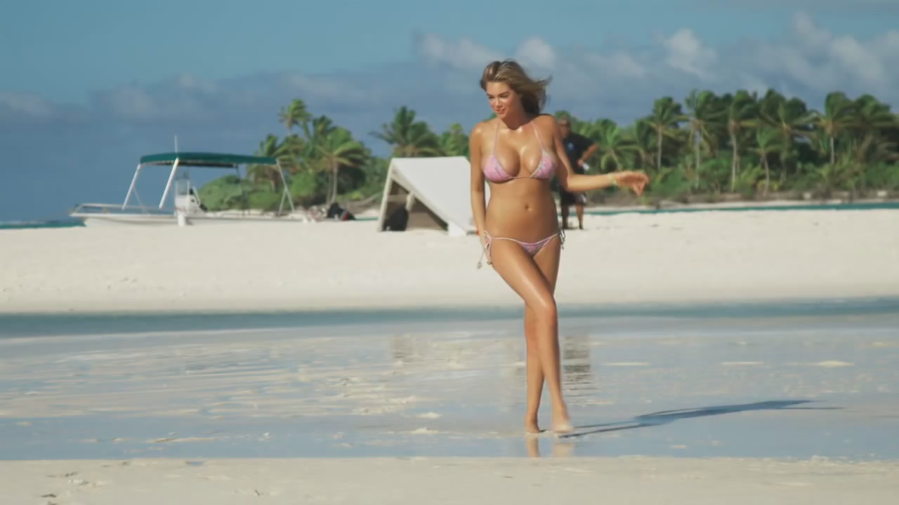 Kate upton outtakes swimsuit 2014 9