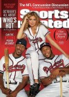 Kate Upton Butt Shot Making of Sports Illustrated October 2013 -05