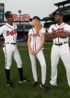 Kate Upton Butt Shot Making of Sports Illustrated October 2013 -17