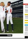 Kate Upton Butt Shot Making of Sports Illustrated October 2013 -18