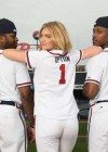 Kate Upton Butt Shot Making of Sports Illustrated October 2013 -23
