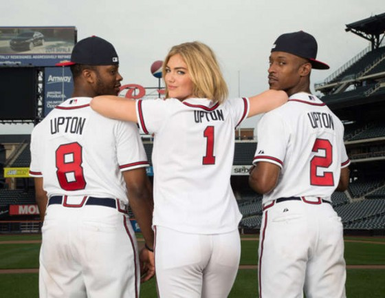 Kate Upton Butt Shot Making Of Sports Illustrated October