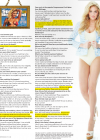 Kate Upton - The Daily Dan-04