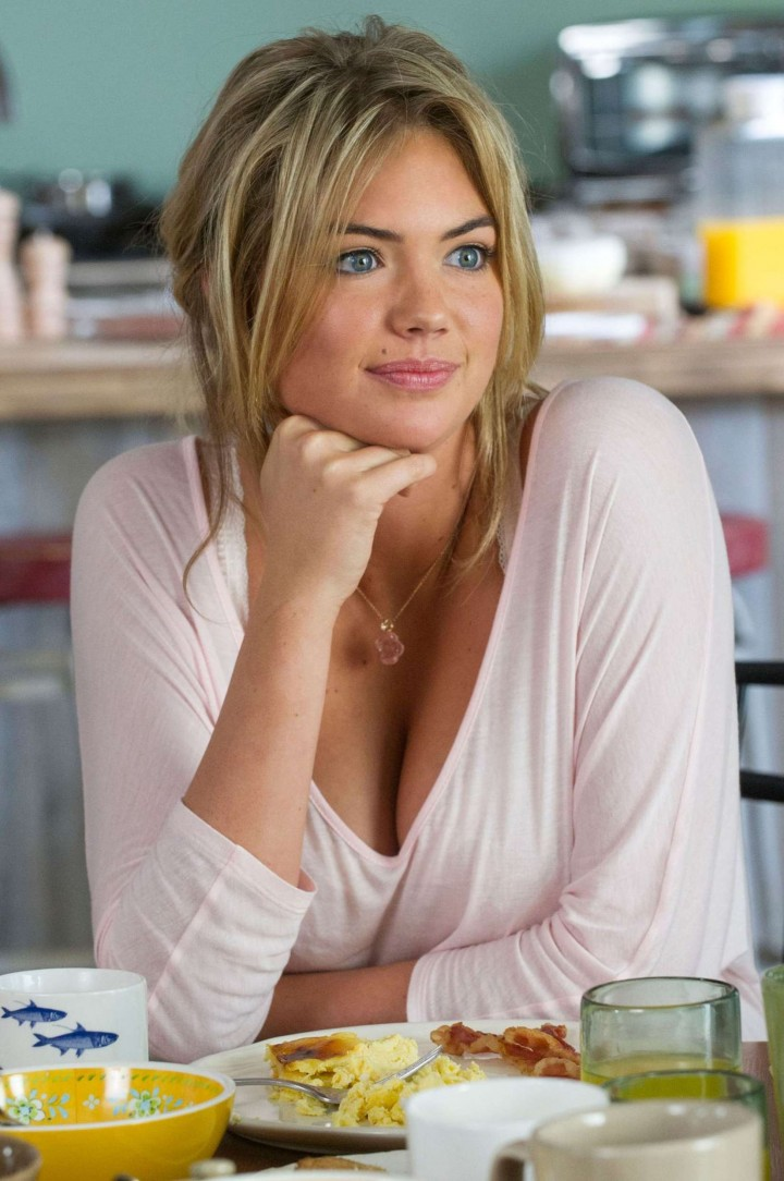 Kate-Upton:-The-Other-Woman-stills--08-7