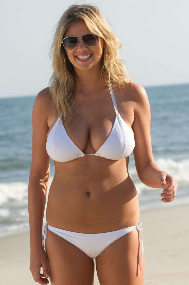 Kate-Upton:-The-Other-Woman-stills--09-7