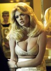 Kate Upton - V Magazine (January 2013) issue #81