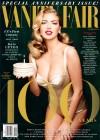 Kate Upton Photos: Vanity Fair - October 2013 -02