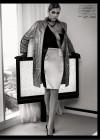 Kate Upton - Vogue Brazil 2013 -04