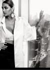 Kate Upton - Vogue Brazil 2013 -07