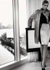 Kate Upton - Vogue Brazil (July 2013) -01