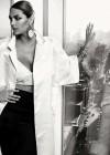 Kate Upton - Vogue Brazil (July 2013) -02