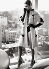Kate Upton - Vogue Brazil (July 2013) -04