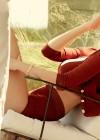 Kate Upton - Vogue Magazine 2103 -02