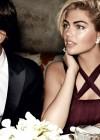 Kate Upton - Vogue Magazine 2103 -05