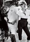 Kate Upton - Vogue Magazine 2103 -08