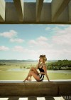 Kate Upton - Vogue Magazine 2103 -10
